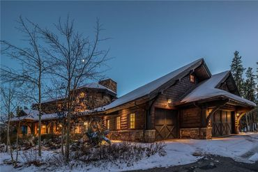 33 Iron Mask ROAD BRECKENRIDGE, Colorado - Image 34