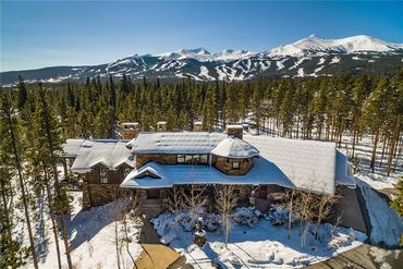 33 Iron Mask ROAD BRECKENRIDGE, Colorado - Image 35