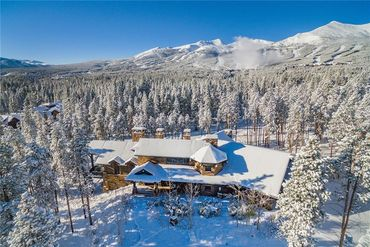 33 Iron Mask ROAD BRECKENRIDGE, Colorado - Image 5