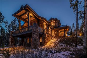 33 Iron Mask ROAD BRECKENRIDGE, Colorado - Image 7