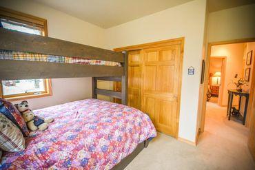 1158 Settlers DRIVE # 1158 BRECKENRIDGE, Colorado - Image 16
