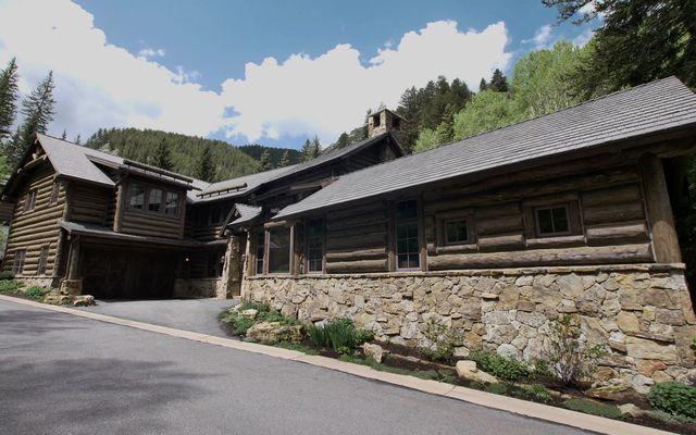6 Cabin Creek Lane Edwards, CO 81632