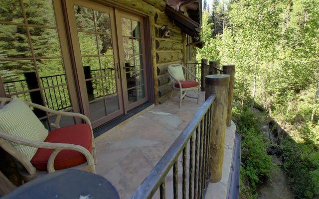 6 Cabin Creek Lane - photo 15