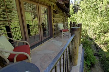 Photo of 6 Cabin Creek Lane Edwards, CO 81632 - Image 16