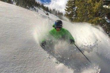 75 Snowflake DRIVE # 0121 BRECKENRIDGE, Colorado - Image 17