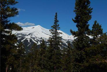 0053 View Lane ROAD # 4D BRECKENRIDGE, Colorado - Image 4