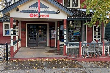 303 S Main STREET # n/a BRECKENRIDGE, Colorado 80424 - Image 1