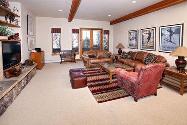 351 Aspen Ridge Lane Edwards, CO - Image 11