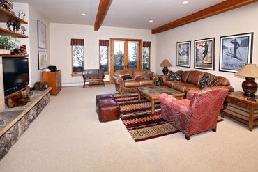 Photo of 351 Aspen Ridge Lane Edwards, CO 81632 - Image 11