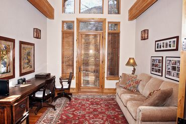 351 Aspen Ridge Lane Edwards, CO - Image 14
