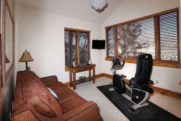 351 Aspen Ridge Lane Edwards, CO - Image 16