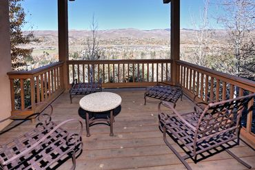 351 Aspen Ridge Lane Edwards, CO - Image 20