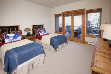 Photo of 351 Aspen Ridge Lane Edwards, CO 81632 - Image 21