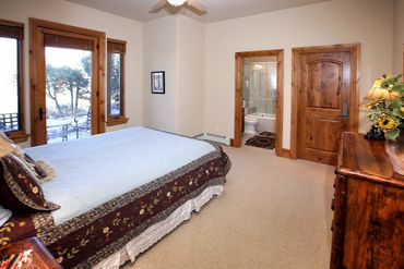 Photo of 351 Aspen Ridge Lane Edwards, CO 81632 - Image 22