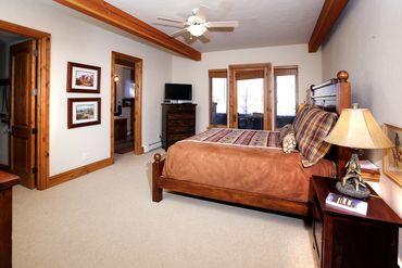 351 Aspen Ridge Lane Edwards, CO - Image 24
