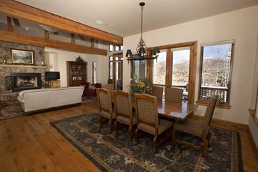 Photo of 351 Aspen Ridge Lane Edwards, CO 81632 - Image 4
