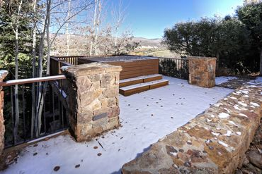 351 Aspen Ridge Lane Edwards, CO - Image 31