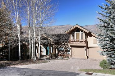 Photo of 351 Aspen Ridge Lane Edwards, CO 81632 - Image 32