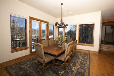 Photo of 351 Aspen Ridge Lane Edwards, CO 81632 - Image 5