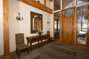 Photo of 351 Aspen Ridge Lane Edwards, CO 81632 - Image 7