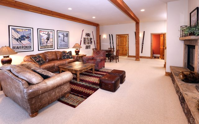 351 Aspen Ridge Lane - photo 9