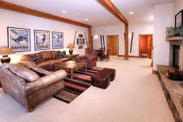 Photo of 351 Aspen Ridge Lane Edwards, CO 81632 - Image 10