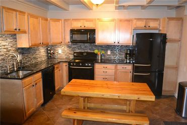2300 Lodge Pole CIRCLE # 207 SILVERTHORNE, Colorado 80498 - Image 1