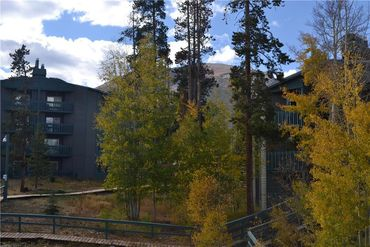2300 Lodge Pole CIRCLE # 207 SILVERTHORNE, Colorado - Image 16