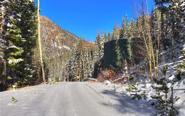 Tbd Pilot Road - photo 10