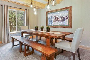 700 Snowberry LANE # 205 BRECKENRIDGE, Colorado 80424 - Image 1