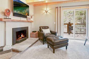 700 Snowberry LANE # 205 BRECKENRIDGE, Colorado - Image 4