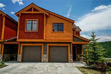 1293 CR # 50A SILVERTHORNE, Colorado 80498 - Image 1