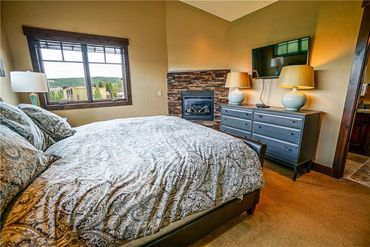 50A CR 1293 # 50A SILVERTHORNE, Colorado - Image 6