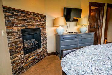 50A CR 1293 # 50A SILVERTHORNE, Colorado - Image 8