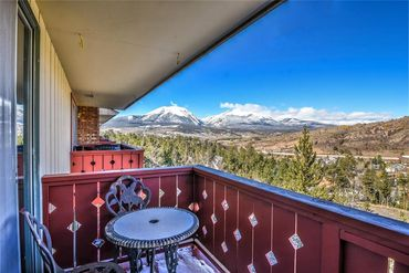110 Evergreen ROAD # B-305 DILLON, Colorado - Image 12