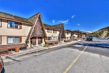 110 Evergreen ROAD # B-305 DILLON, Colorado - Image 20