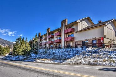110 Evergreen ROAD # B-305 DILLON, Colorado - Image 21