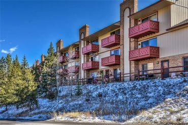 110 Evergreen ROAD # B-305 DILLON, Colorado - Image 22