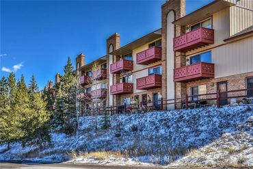 110 Evergreen ROAD # B-305 DILLON, Colorado - Image 22