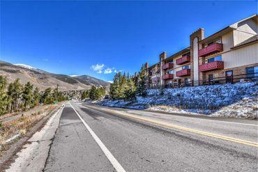 110 Evergreen ROAD # B-305 DILLON, Colorado - Image 23