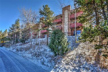 110 Evergreen ROAD # B-305 DILLON, Colorado - Image 24