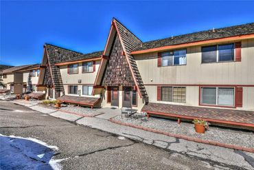 110 Evergreen ROAD # B-305 DILLON, Colorado - Image 25
