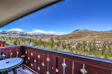 110 Evergreen ROAD # B-305 DILLON, Colorado - Image 10