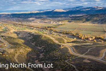 2260 E Haystacker Drive Eagle, CO - Image 4
