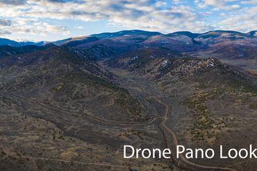 2260 E Haystacker Drive Eagle, CO - Image 5