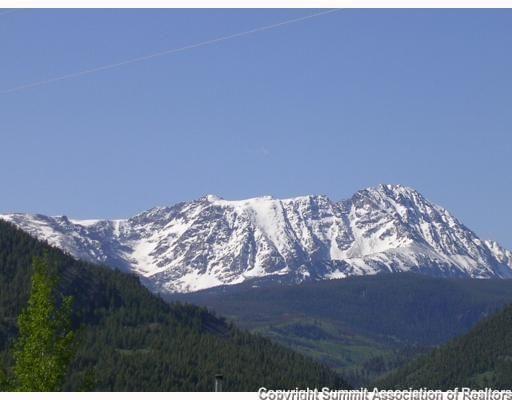 462 County Road 1012 COUNTY ROAD KREMMLING, Colorado 80459