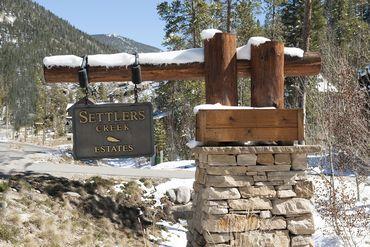 16 Wolf Rock ROAD KEYSTONE, Colorado - Image 35