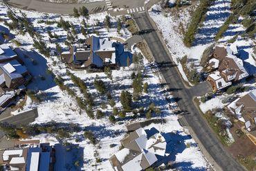 16 Wolf Rock ROAD KEYSTONE, Colorado - Image 14