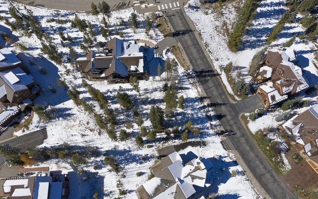 16 Wolf Rock Road - photo 13