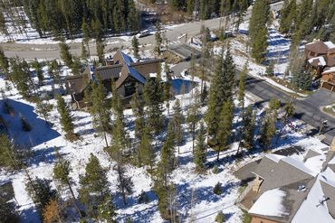 16 Wolf Rock ROAD KEYSTONE, Colorado - Image 15